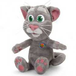 Talk Back Mimicking Tomcat